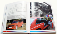 BMW M3 E30 - 17.970 Emotionen
