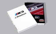 17.970 Emotionen - Special Edition Joachim Winkelhock German